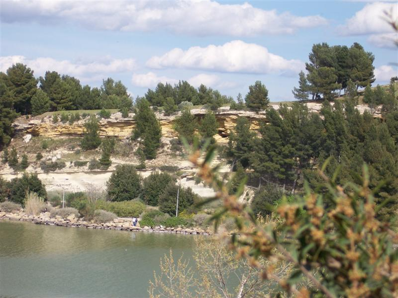 Istres for Vive le jardin istres